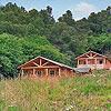 Lodge Drumnadrochit