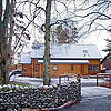 Lodge Newonmore
