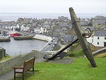 Macduff photo